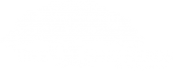 Tree Shepherds