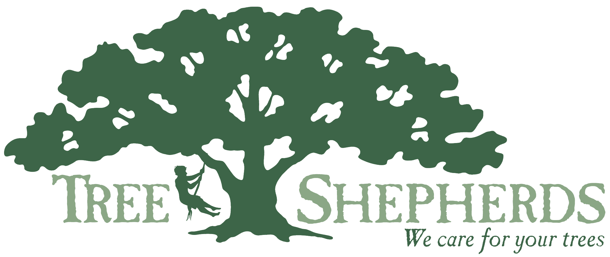 Tree Shepherds